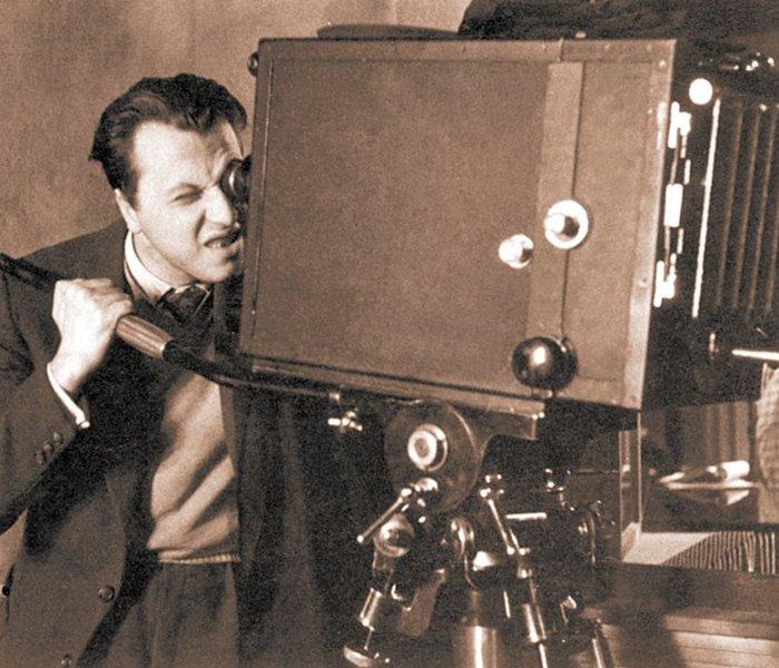 Rijetko prikazivani film 'Dobro jutro' u sklopu programa Hall of Fame