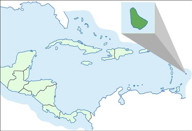 Barbados Hrvatska Enciklopedija
