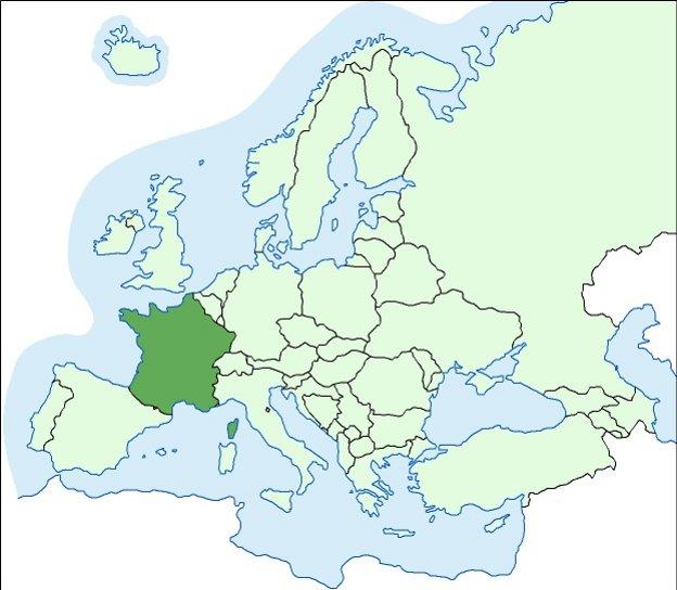 Francuska Hrvatska Enciklopedija