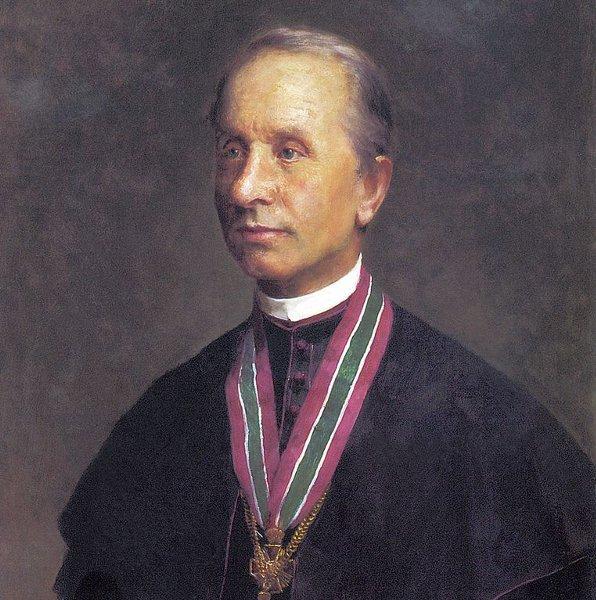 http://www.enciklopedija.hr/Ilustracije/FranjoRACKI1.jpg