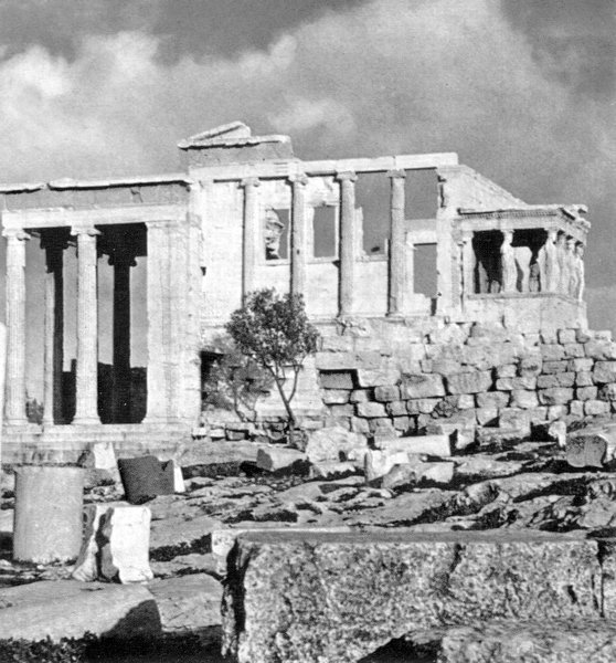grčke tradicije datiranja je relativno datiranje zasnovano na paleontologiji