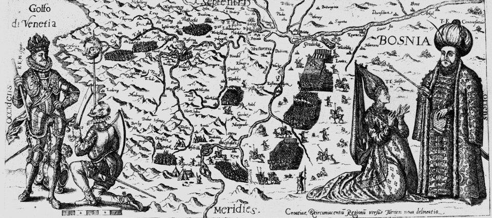 Stare geografske mape i karte - Page 4 HE4_1010