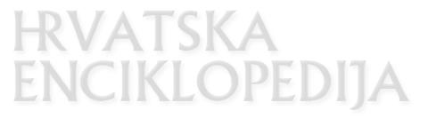 Slikovni rezultat za hrvatska enciklopedija